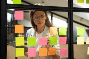 ¿Cómo mejorar tu productividad y autogestión?: 4 libros recomendados
